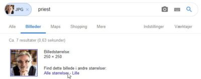 Billede fundet via google søgning