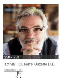 Et billede fundet i google søgning