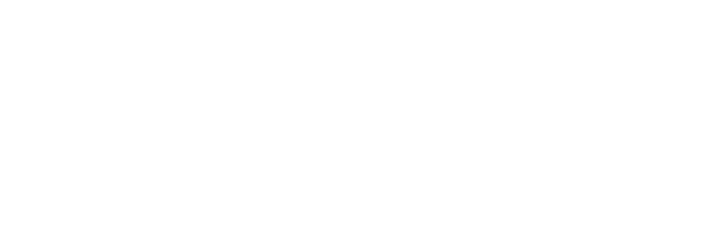 gheist hvidt firma logo