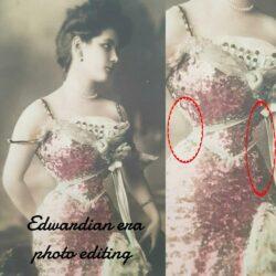 photoshopofthepast (3)